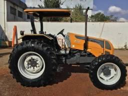 Trator Valtra A 750 4x4