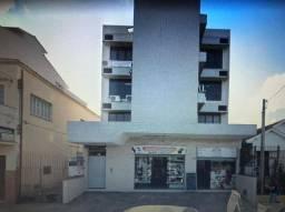 Sala comercial - Bairro Centro - Canoas