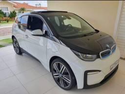 Título do anúncio: BMW i3 Rex Full 100% Elétrico