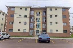 Apartamento em Ouro Fino, São José dos Pinhais/PR de 46m² 2 quartos à venda por R$ 135.000