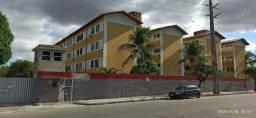 Apartamento em Edson Queiroz, Fortaleza/CE de 46m² 2 quartos para locação R$ 650,00/mes