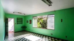Título do anúncio: Casa para aluguel, 4 quartos, 1 suíte, 2 vagas, Vila Mariana - São Paulo/SP