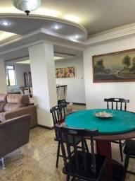 Apartamento a venda com 3 quartos no Miramar