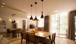 Título do anúncio: Apartamento 2 Dormitórios, 1 Suíte, 1 Vaga, no Jardim Prudência.