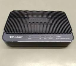 Modem ADSL2+ TP-Link TD-8816