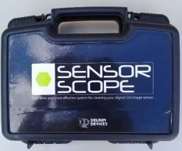 Delkin Devices - Digital Slr Sensor Cleaning Kit