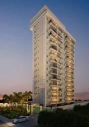Apartamento em Jacarecanga, Fortaleza/CE de 71m² 3 quartos à venda por R$ 300.000,00