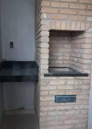 Título do anúncio: Apartamento Martins  com 63m2, 2/4, um é Suíte, Churrasqueira - Uberlândia -MG