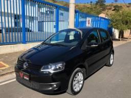 VW Fox 1.6 - 2014