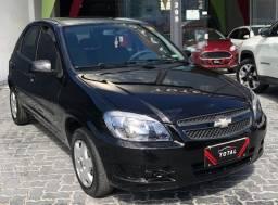 GM Celta LT