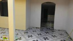 Excelente casa no bairro cariri Castanhal