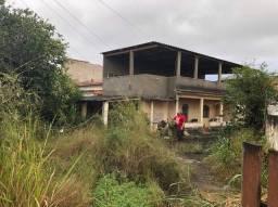 Casa em São Pedro D`Aldeia