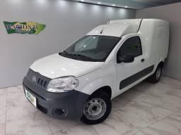 Fiat Fiorino WD Wk 1.4 FURGÃO