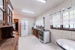 Excelente Negócio Casa em Ipanema