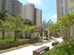 Apartamento residencial à venda, royal park, são josé dos campos - ap8730.