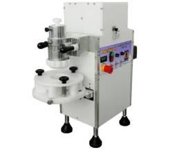 Máquinas para salgados (4.000 p/h)