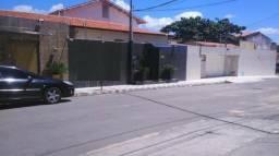 Vicente Pinzon ! Casa Duplex Comercial/Residencial 792m² com 4 quartos e 4 vagas