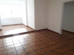 Apartamento à venda com 2 dormitórios em Catete, cod:cv180602