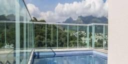 Spazio Recriart - 43m² a 101m² - Pechincha - Rio de Janeiro, RJ - ID1115