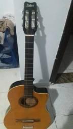 Violão de Luthier (400 reais )