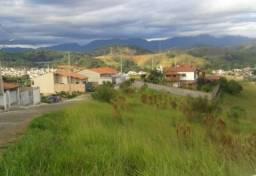Terreno/Lote 250m2 em Itanhandu/50.000