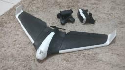 Drone Parrot Disco - Vendo ou troco