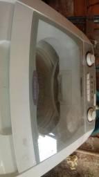 Maauina de lavar colomarq