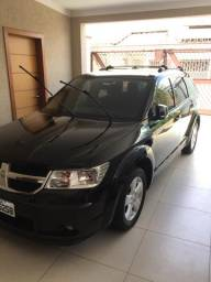 Dodge Journey/ Freemont - 2010