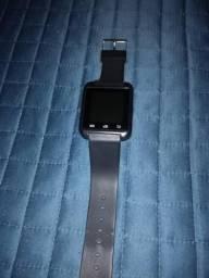 Relógio Smart Watch M8
