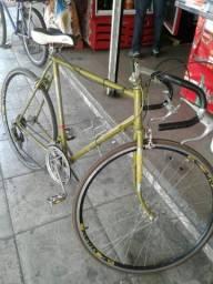 Bicicleta caloi 62991614999