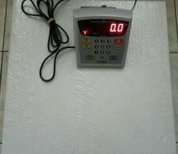 Balança Filizola ID-M 300 Kg