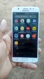 J7 prime troco em 2 celulares do meu interesse