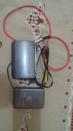 Transmissor wireless