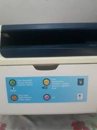 Impressora Xerox Workcentre 3045