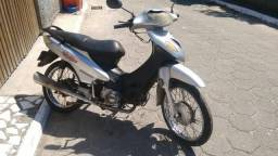 Moto 125 - 2006