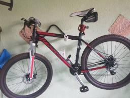 Bike aro 27.5