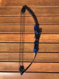 Arco de pesca Vixion Catfish 35 lb Carbono