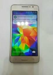 Samsung Gran Prime Tv Digital 8Gb