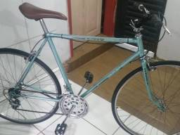 Bike Speed Monark Super10-1979 Original - Tudo funcionando Perfeita