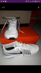 Tênis Nike!!