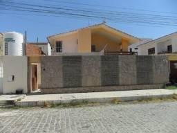 Casa Fins comerciais Santo Antonio