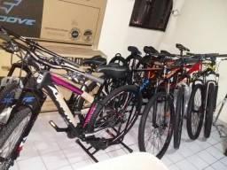 Bike aro 29 A partir de R$ 1.500,00