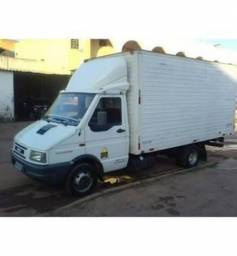 Iveco dayle 3510 - 2001