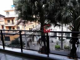 Título do anúncio: Apartamento à venda com 2 dormitórios em Tijuca, Rio de janeiro cod:TIAP22268
