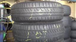 Pneus 185/65r15 Pirelli P1