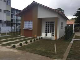 Apenas R$1.000,00 de Entrada/Casas em Condomínio/Construtora Capital/ Financia pela Caixa