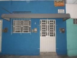 Kitnet na Estância Próximo ao Metrô Sta.Luzia e as Av.Dr.José Rufino e Av.Recife