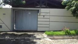 Casa com 3 Quarto