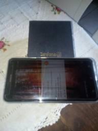 Zenfone 3 64g 4 de Ram vd/tr