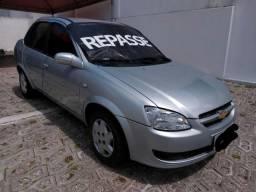 Repasse - Classic LS 1.0 2011 ? Completo ? 15.900 - 2011